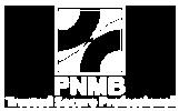 pnmb_logo