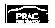 prac_logo