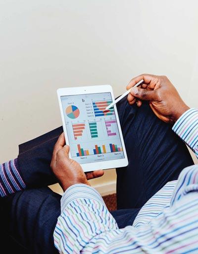 analytics-configuration-audit-s
