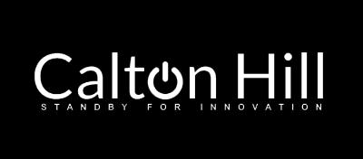 calton-hill_logo