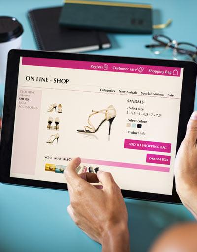 e-commerce-web-design-s