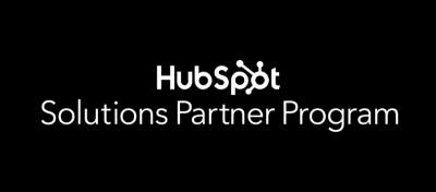hubspot-partner_logo