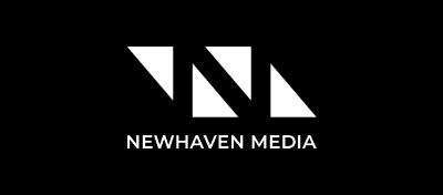 new-haven-media_logo