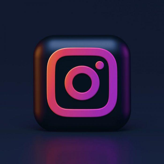 Is Instagram Advertising Worth It?