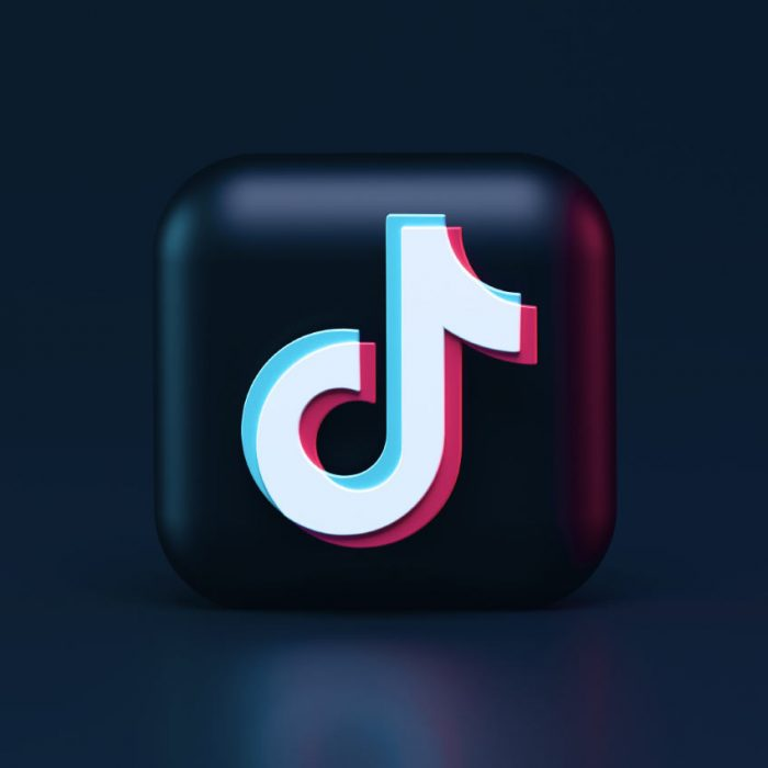 The For-You Page: A Brand's Guide to Using TikTok Today