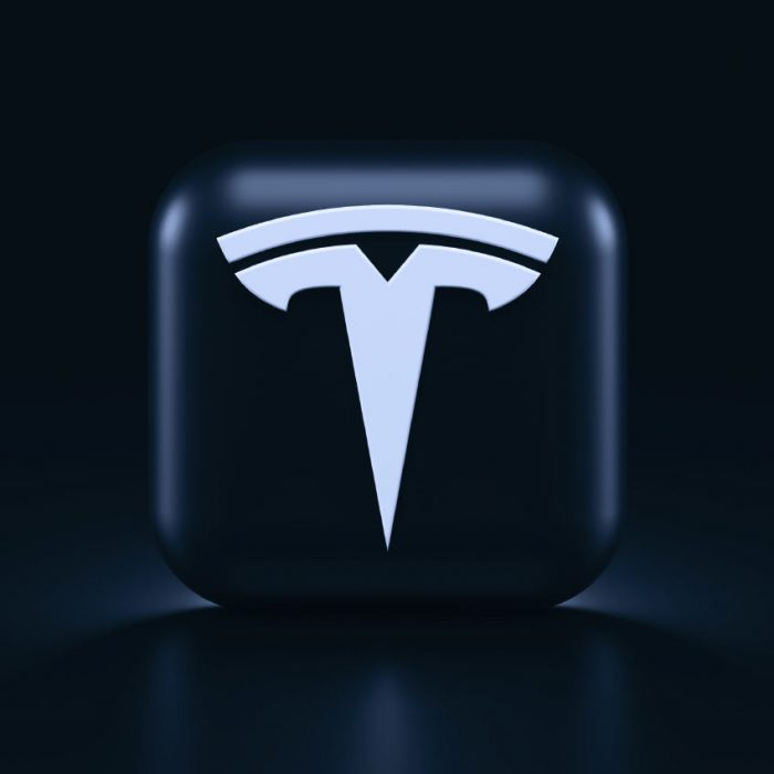 Marketing Muses: What We've Learned from Tesla